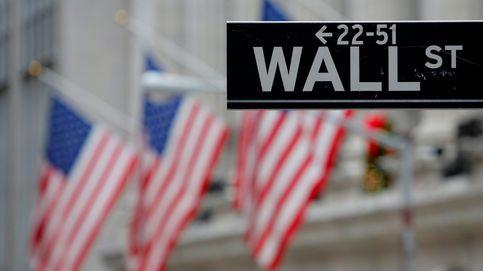Resultados en WS: JP y Citigroup suben con fuerza mientras que Wells Fargo se hunde