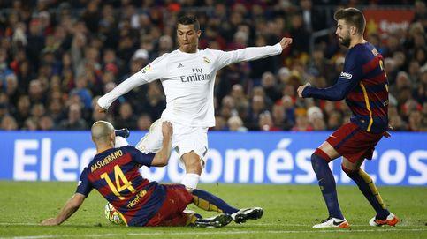 La CNMC pone coto a las promociones agresivas de Telefónica con el fútbol