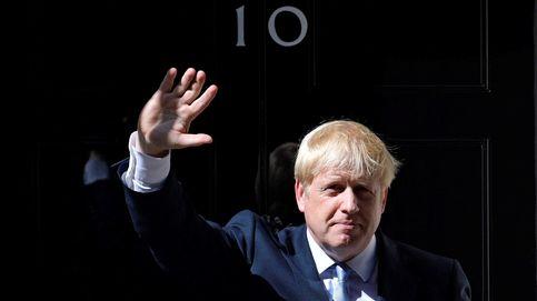 La jugada de Boris y las reglas del juego