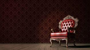 Juego de tronos: Sánchez, Torra y el Rey