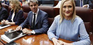 Post de Madrid suprime la opción de alquilar una VPO y comprarla pasados unos años