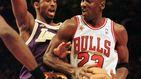 Michael Jordan y el circo de drogas y mujeres que se encontró en su llegada a los Bulls