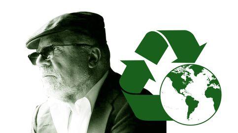 Iberdrola usó al comisario Villarejo para infiltrarse en una plataforma ecologista