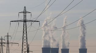 Pobreza energética: la increíble torpeza de las eléctricas