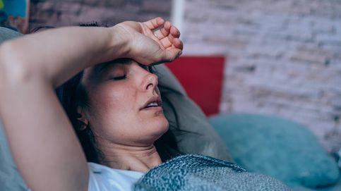 La importancia de la terapia psicológica para tratar el vértigo