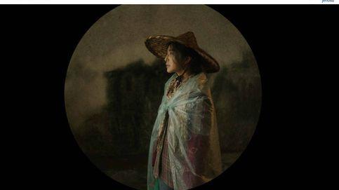 La 'redonda' 'I am not Madame Bovary' se alza con la Concha de Oro
