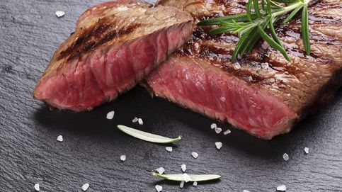 Las tres mayores amenazas para tu salud que hay en la carne que comemos