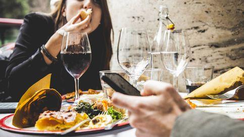Así te engañan los restaurantes para que gastes más. Sus trucos, desvelados