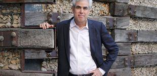 Post de Haidt: