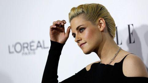 Kristen Stewart ataca a Donald Trump: No te gustaré ahora porque soy gay