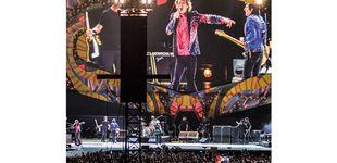 Post de Por qué los Rolling Stones son la empresa más rentable del mundo del espectáculo