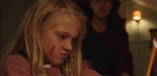 Post de 'Black Mirror': Jodie Foster y Charlie Brooker profundizan en