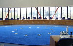 El Tribunal de Estrasburgo obliga a indemnizar a dos ex ediles del caso Malaya