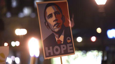 Los ocho años de Obama