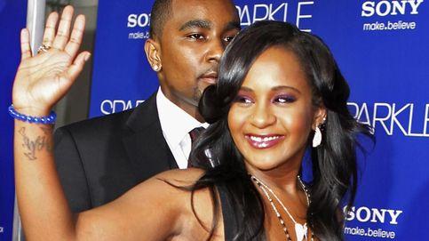 Bobby Brown: Whitney Houston llamó a mi hija para que estuviese a su lado