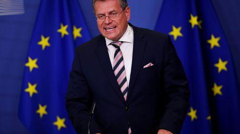 La UE explota contra Reino Unido por saltarse el acuerdo del Brexit