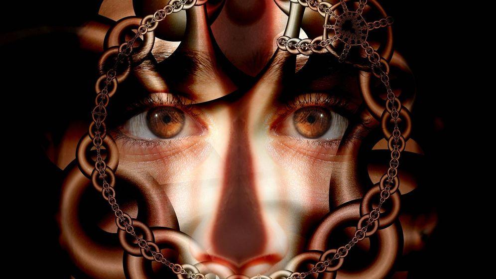Foto: El tratamiento obsesivo compulsivo afecta a entre el 2 y el 3 por ciento de la población. Foto: Pixabay
