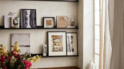 Los originales usos de este estante de Ikea si no lo necesitas como estante