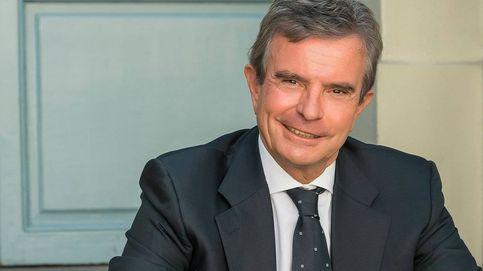 Antonio Catalán: Lo mejor para esta legislatura es que acabe cuanto antes