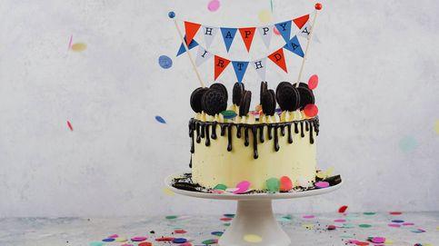 El vídeo viral en TikTok de un joven albañil que pasó el día de su cumpleaños solo