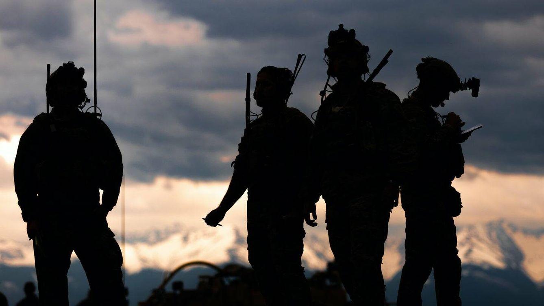 La píldora del Pentágono para crear super soldados