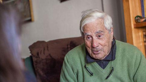 """""""En 1966 me dijeron que una Unidad del Dolor en España no tenía porvenir"""