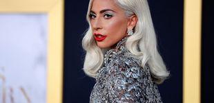 Post de Lady Gaga se casa: estas son las razones por las que es la mujer del año