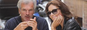Adriana Abascal, ex de Juan Villalonga, se casa en Ibiza el próximo 29 de junio