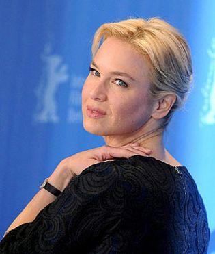 Foto: Zellweger volverá a ser una Bridget Jones que esta vez quiere ser madre