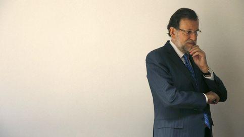 El PP carga contra la política de pactos del PSOE por mezquina y sectaria