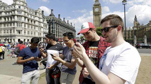 El final del 'roaming': qué podrás hacer (y qué no) a partir del 15 de junio