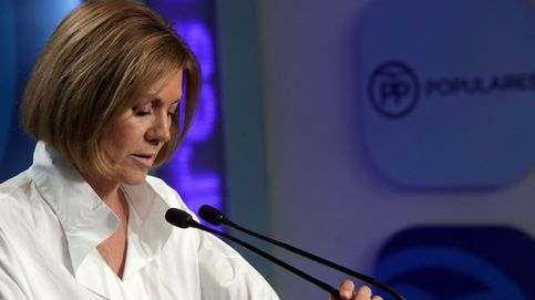 De Zoido a Catalá: los grandes perdedores de la primera vuelta de las primarias del PP