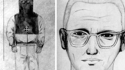 Los diez asesinos en serie más peligrosos que nunca fueron descubiertos
