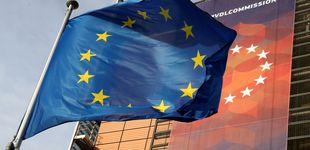 Post de La UE sigue en
