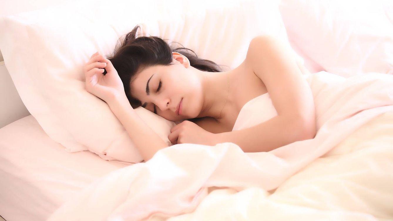 ¿Problemas para adelgazar? Dormir poco o mal puede hacer que ganes peso