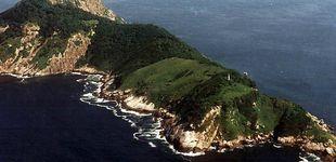 Post de Serpientes mortales, tesoros, científicos y furtivos: así es la isla prohibida de Brasil