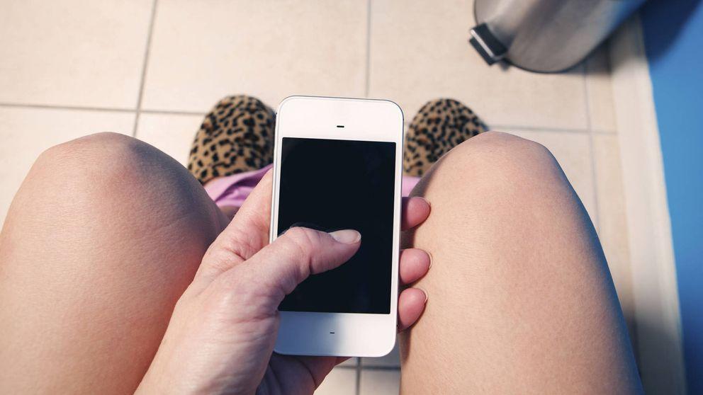 Esta 'app' española te ayuda a dejar de perder el tiempo con el móvil