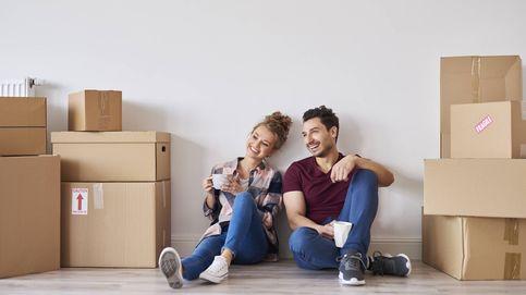 Consejos para hacer una mudanza: cómo aprovechar al máximo el espacio para empaquetar
