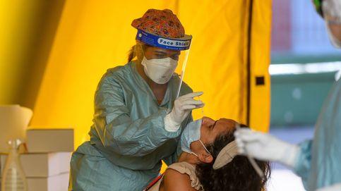 Desescala lento y rastrea rápido: las lecciones de Cantabria para lo que queda de pandemia