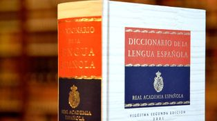 Contra la imbecilidad: la palabra 'portavoza' hace más machista el idioma