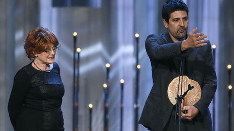 'Truman' triunfa en los Premios Forqué y comienza su camino por el Goya