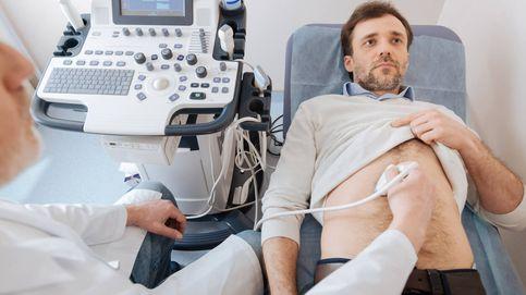 ¿Por qué las enfermedades del intestino afectan al estado de ánimo?