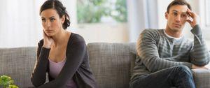 Foto: Guía útil para el divorcio: lo que deben saber los hombres para vivir mejor