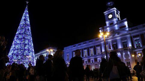 Mediaset abandona la Puerta del Sol y dará las Campanadas desde Mallorca