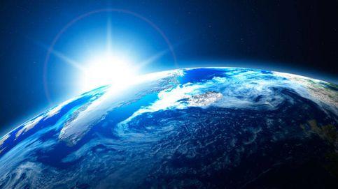 ¿Qué es el afelio? El fenómeno que hace que la Tierra se mueva 7.000 km/h más lenta