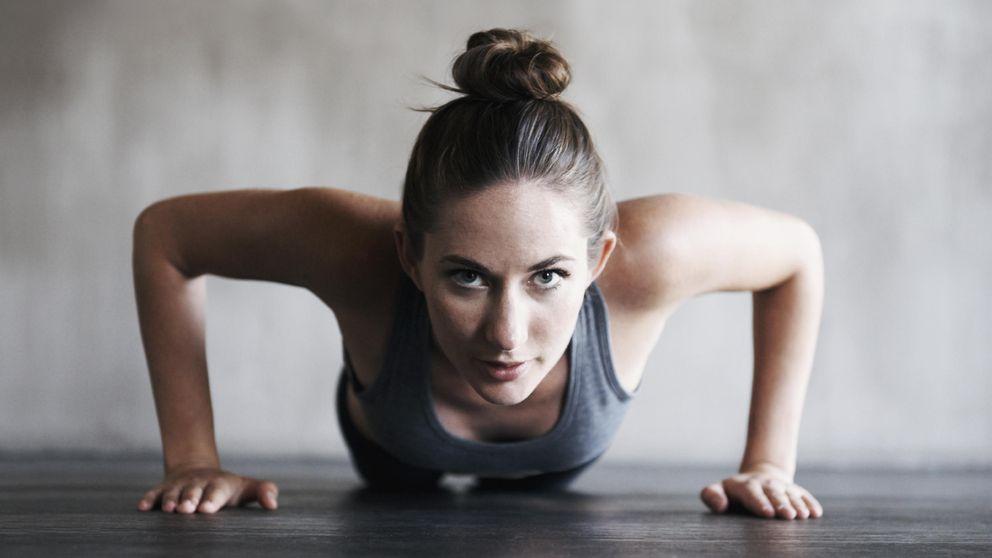 'Corgasmos' o la forma de perder peso y alcanzar el clímax al mismo tiempo