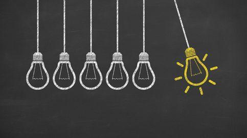 ¿Dónde acaban las buenas ideas en las cotizadas?