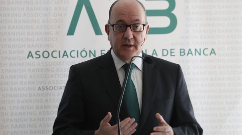 """La banca saca las uñas contra el Banco de España: """"Más capital no es bueno"""""""