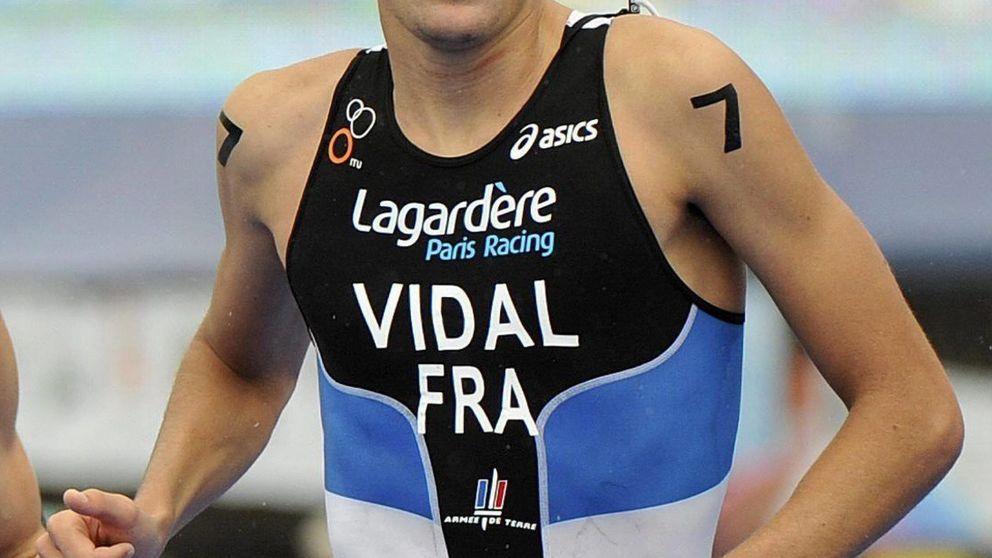 El peligro del triatlón: Gastar 3.000€ en una bici y no 90 en una prueba médica