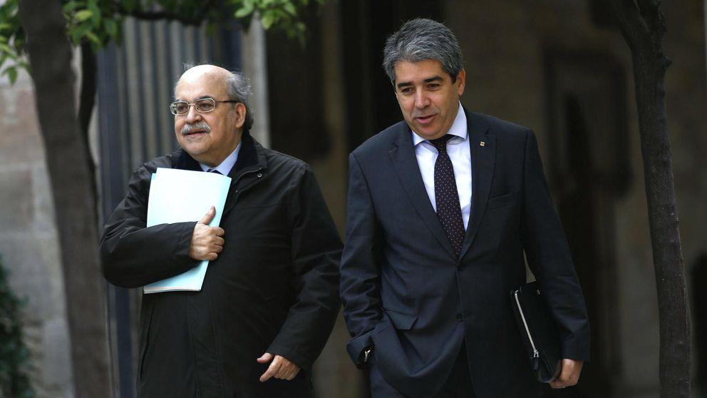 Varapalo del TS a la Generalitat en la privatización de ATLL